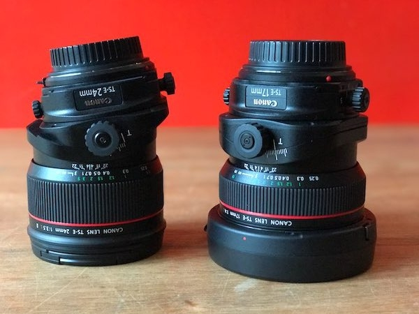 lets-shift-some-lenses