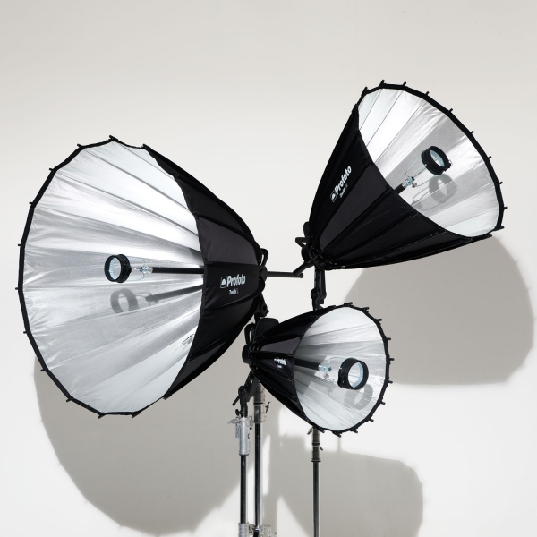 profoto-zenith-not-yet-for-sale