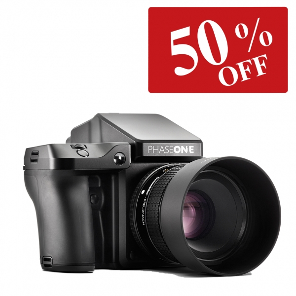 50-discount-on-50mp