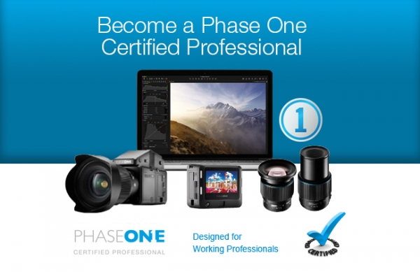 phase-one-certified-professional-course-pocp