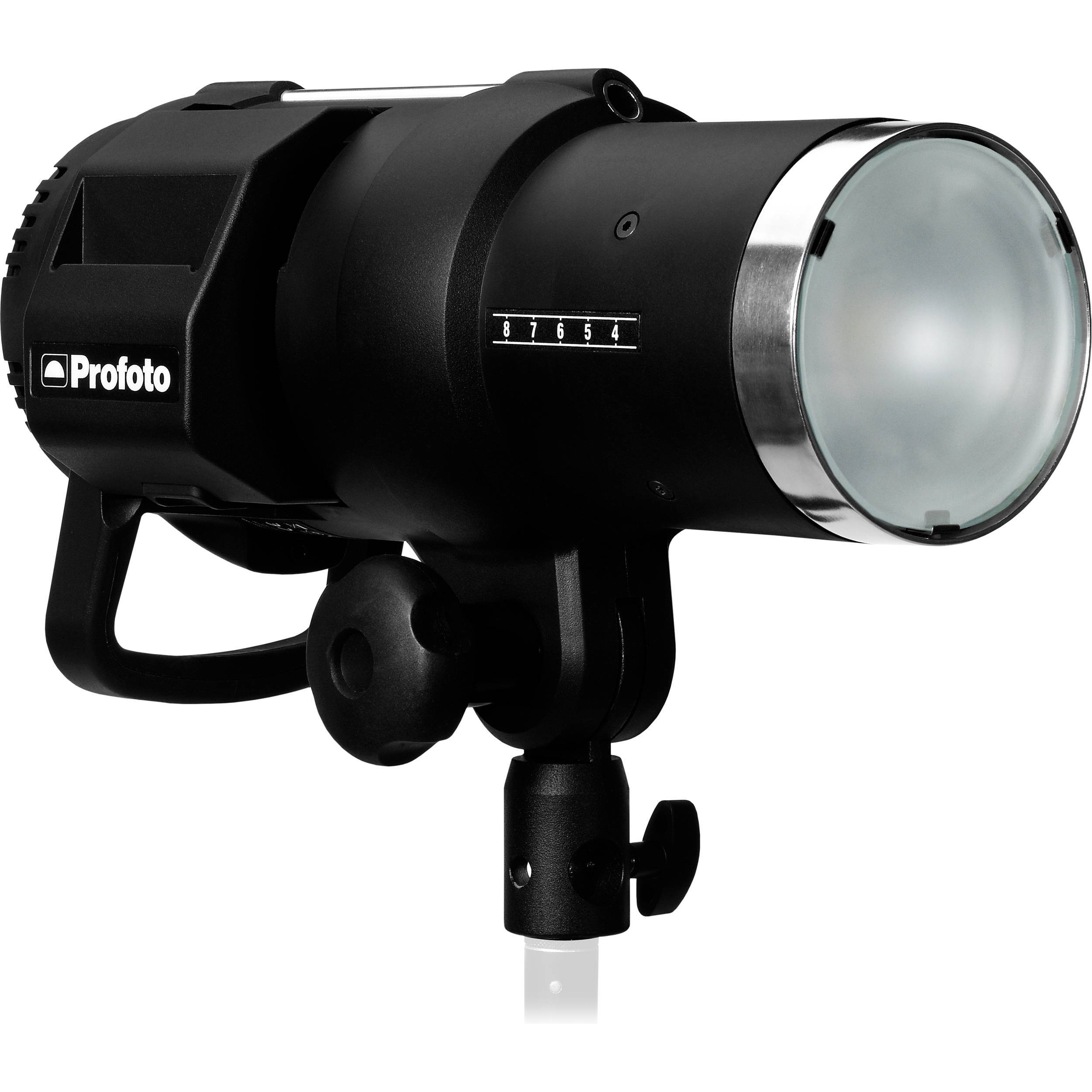 Profoto B1x 500ws Airttl Monolight Incl 1 Battery Equipme Nl Photo Equipment Rental Amsterdam
